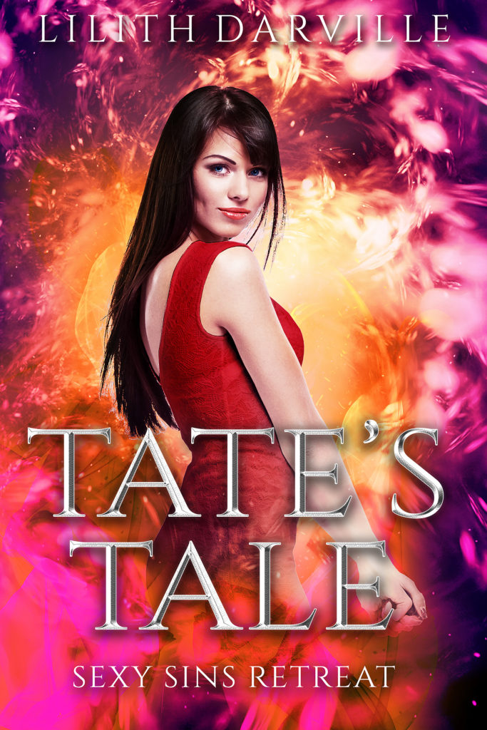 Tates-Tale-OTHER-SITES